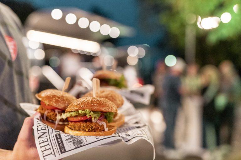 kullman-s-snack-shack-burgers.jpg